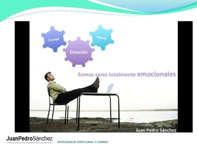 Desarrolla tu inteligencia emocional pablo fernandez berrocal