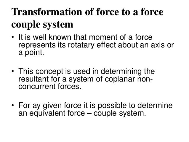 composition of concurrent forces Composition and resolution of forces lab mech 10 from laboratory manual of elementary physics,  microsoft word - s composition and resolution of forces.