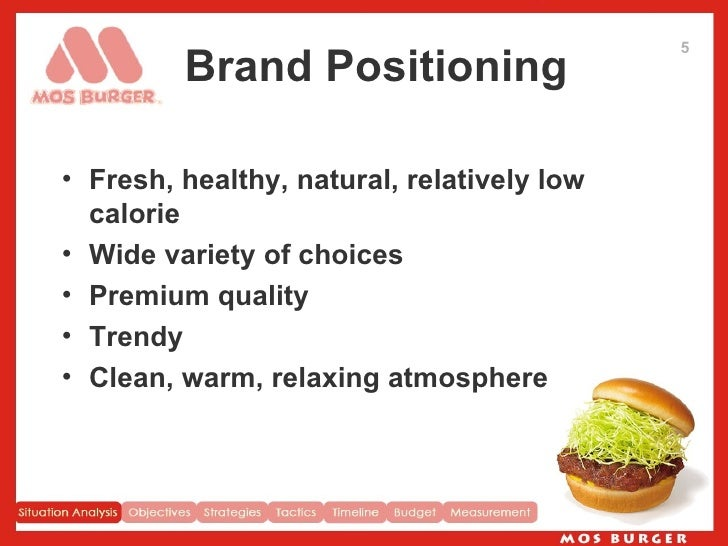 burger king aims and objectives This website uses cookies to give you the best online experience if you'd like to know more or change your settings, our cookie policy explains more accept & close.