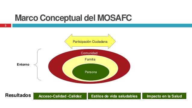 Mosafc resumen Slide 3