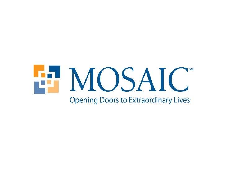 """ … opening   doors to extraordinary     lives."""