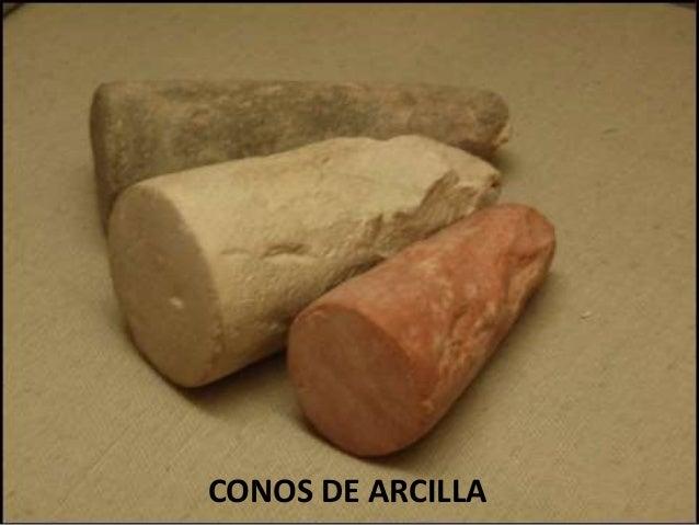 PELA 300 a. C.