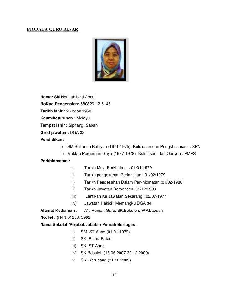 Minggu Interaksi Sk Kerupang 2012