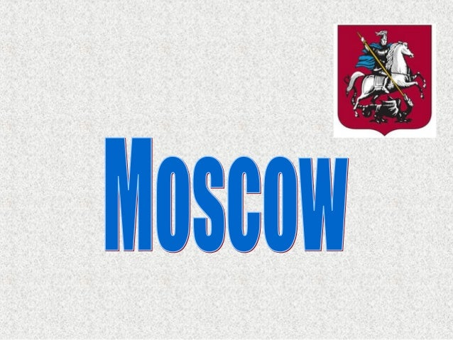 The capital of Russia is Moscow. Moscow is anold city. It is more than 850 years old.