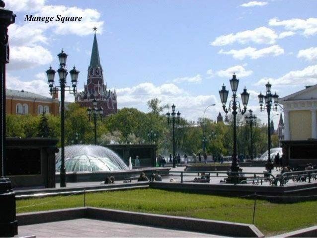 Emperor Alexander II Monument