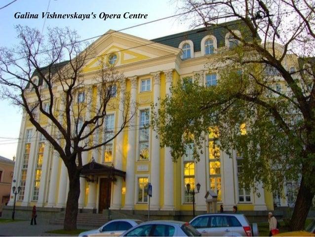 Khertkov Palace