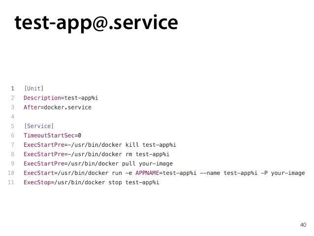 40 test-app@.service