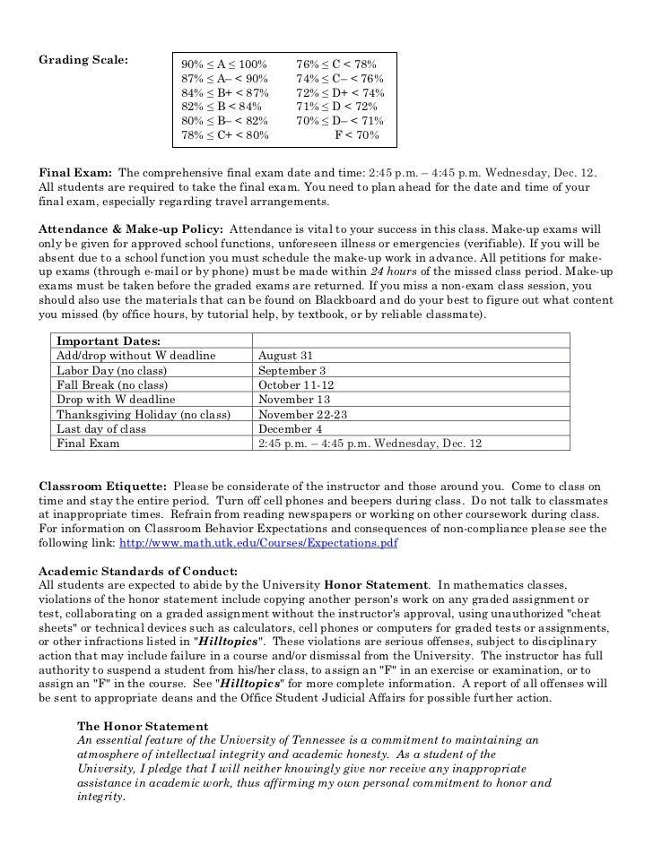 it 205 syllabus Lectura de syllabus,  introducción al extremo occidente (pp 176-205) méxico, edit siglo xxl rouquié, alain 2007 las fuerzas armadas en américa latina.