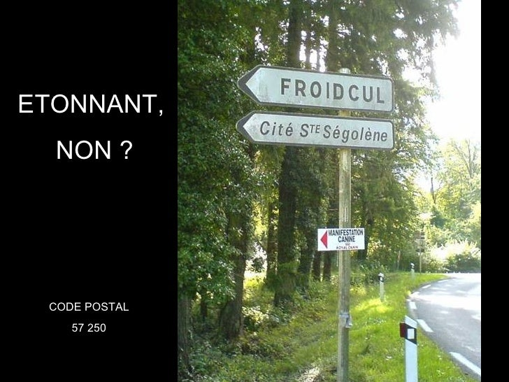 Moselle for Code postal moselle