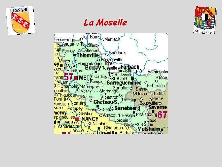 Moselle Slide 2