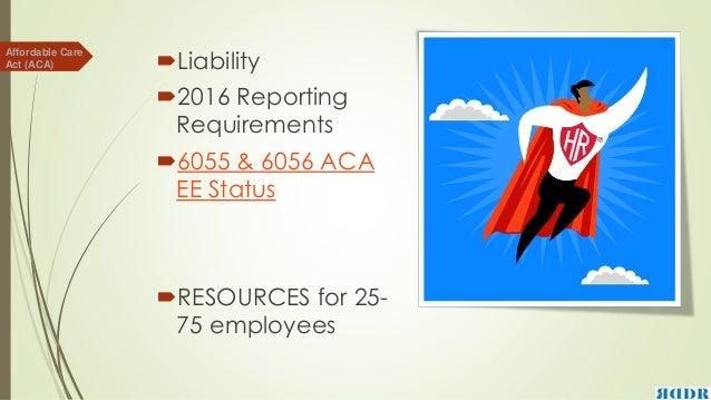 Americanexpress Com Reward >> Running an HR Department of One