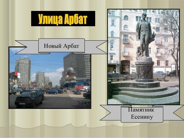 Пётр I  Николай II Иван Грозный  Наполеон