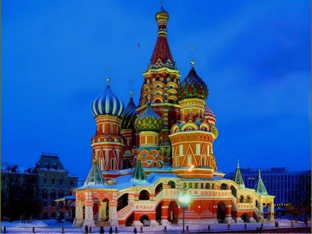Достопримечательности Москвы  Библиотека  Большой театр  Московский университет  Триумфальная арка