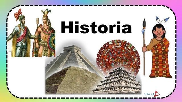 Mosoamerica y aridoamerica Slide 2
