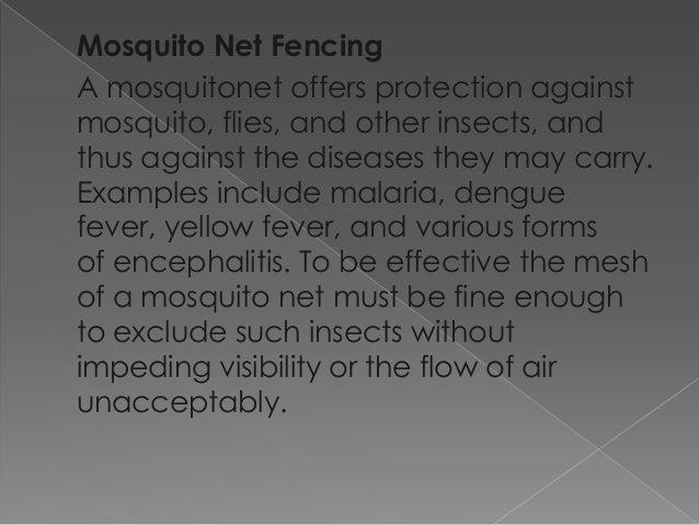 Mosquito Net Fencing Windows Mosquito Net Door