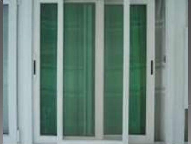 Mosquito net fencing - Windows Mosquito Net - Door Mosquito Net in Co… - 웹