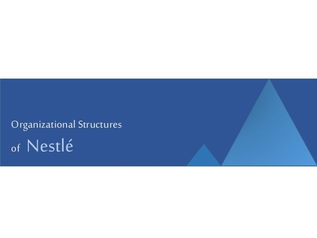 the nestle group sales by management and geographic area Immobilière lutece subsidiary selling and maximising investment returns with complete peace of mind pitch promotion sales and manages properties through its immobilière lutece subsidiary which the group founded in 1990.