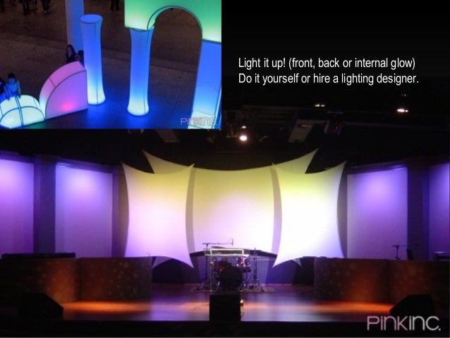 Moss rentals 2013 updated 17 light it up solutioingenieria Image collections