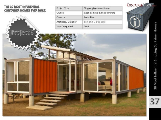 Marvelous Most Influencial Shipping Container Homes 1 Complete Home Design Collection Papxelindsey Bellcom