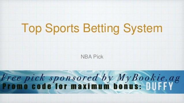 Sports betting strategies free picks us sports betting sites