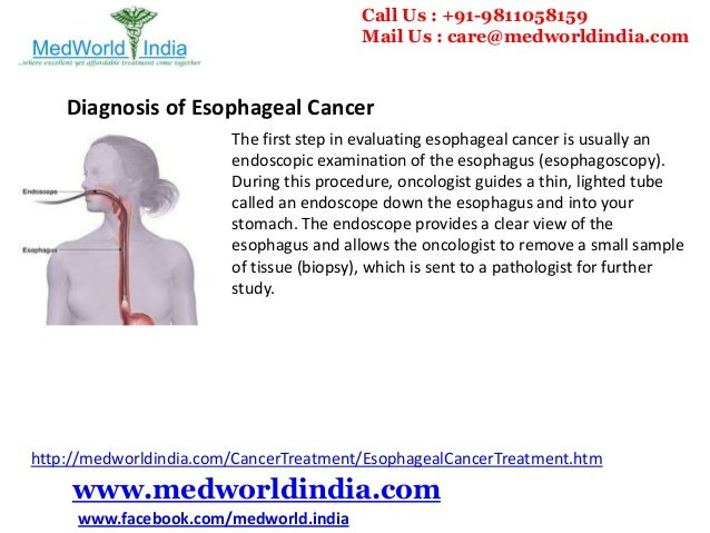 cancer treatment in india pdf