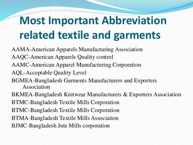 Association BJMC Bangladesh Jute Mills Corporation 3