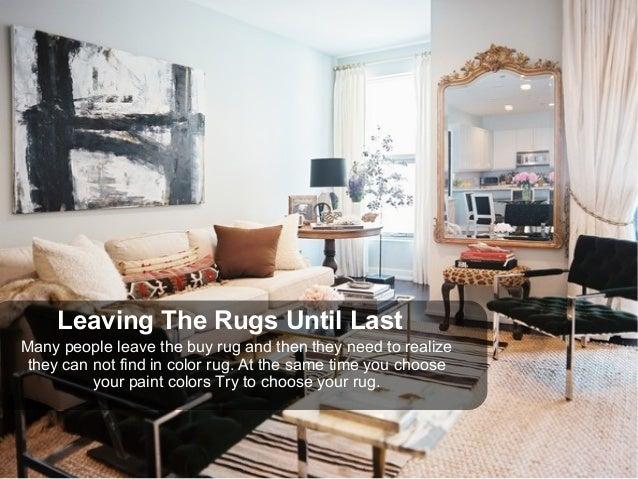 https://image.slidesharecdn.com/mostcommonlivingroomrugsmistakestonevermake-150528114109-lva1-app6891/95/most-common-living-room-rugs-mistakes-to-never-make-2-638.jpg?cb=1432814352