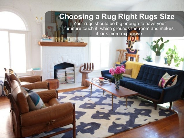 how big should rug be in living room most common living room rugs mistakes to never make 28020