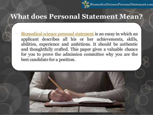 analytical essay life of pi making money from essay writing lenin     how to write a personal statement for med school