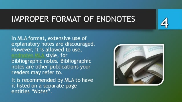 most-common-mla-style-mistakes-done-by-students-6-638 Mla Format Example on asa format examples, mla bibliography examples, mla annotation examples, turabian format examples, easy bib examples, mla appendix examples, plagiarism examples, blog format examples, works cited page examples, mla works cited examples, mla source cards examples, mla endnotes footnotes examples, harvard format examples, chicago format examples, conclusion examples, mla form examples, mla pagination examples, mla medium examples, paraphrasing examples, outlines examples,
