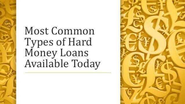 Royal bank visa cash advances photo 8