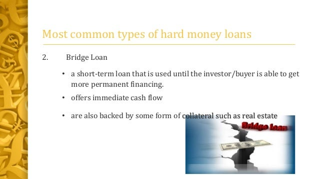 Payday loans in hazel dell image 7