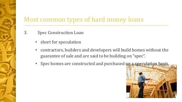 Online cash loans port elizabeth image 6