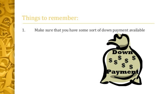 Payday loans accept bad credit picture 5