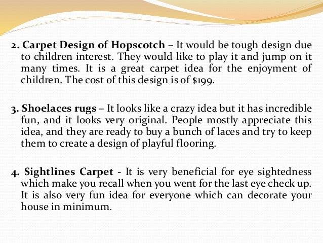 Most demanding modern carpet designs for Crazy carpet designs