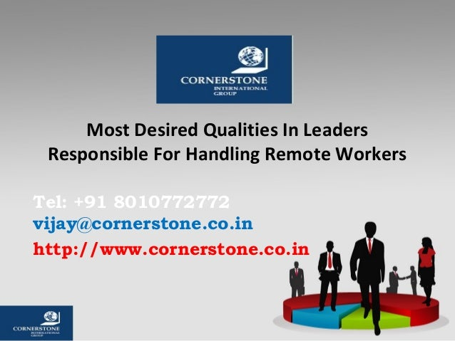 qualities desired in a leader Qualities and characteristics of successful human below are the qualities and characteristics of successful human resource a leader is one who.