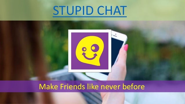 best apps to make friends