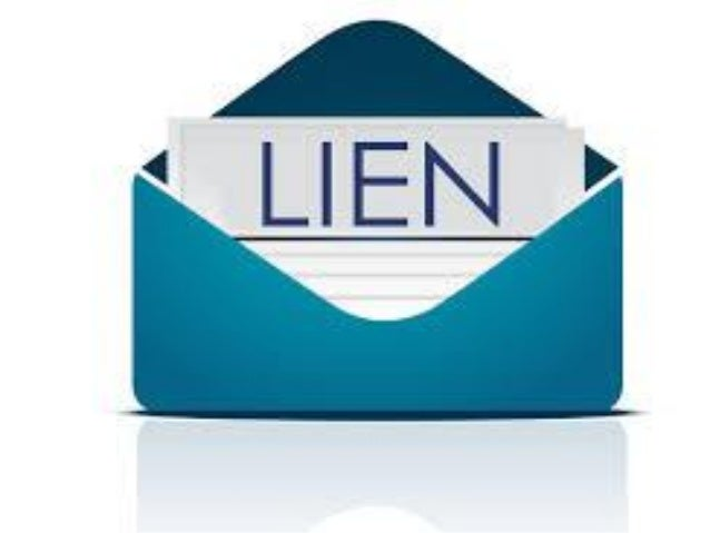 Most Formal State Specific Mechanics Lien Waiver Forms At Competitive
