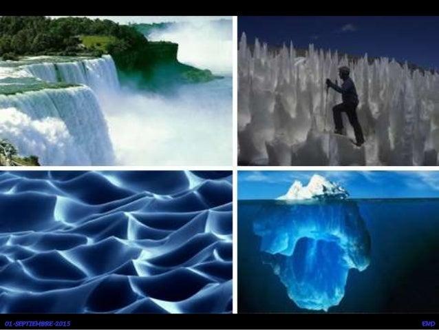 Most Incredible Natural Phenomena Around the World
