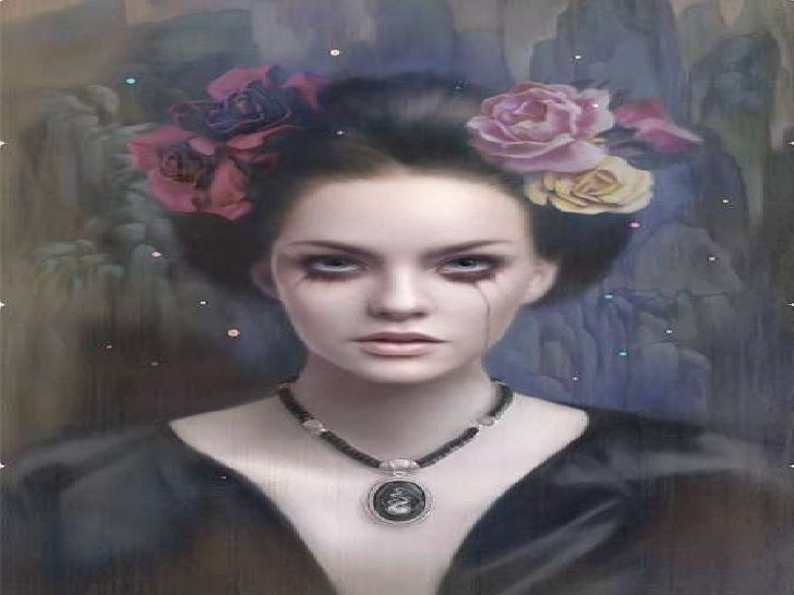 Mostly wanted   tom bagshaw