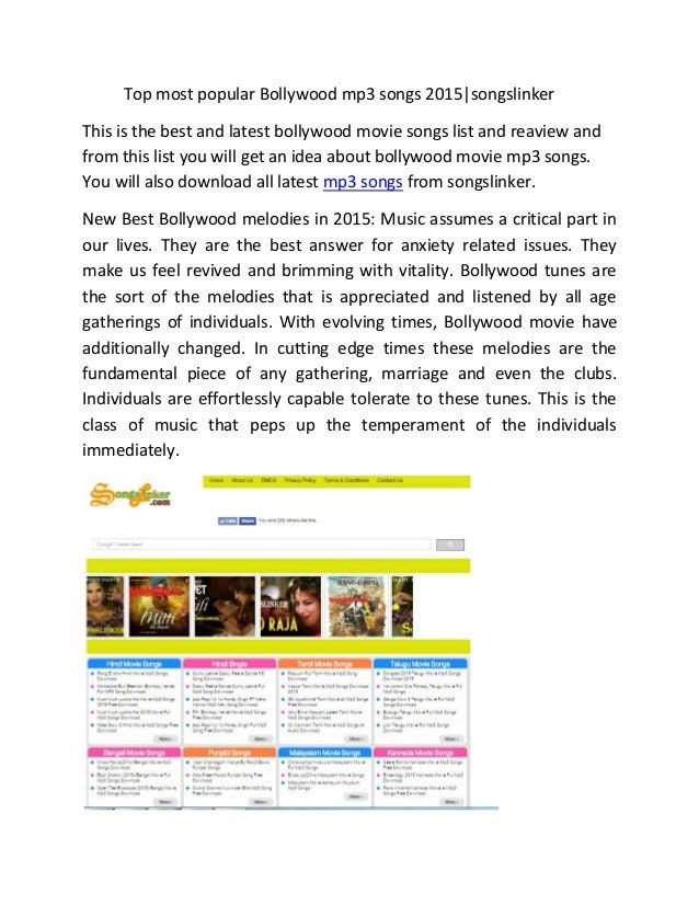 great teen music jpg 1200x900