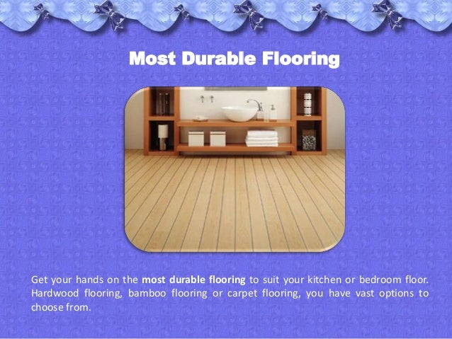 Most Popular Wood Floor Color At Theflooringlady