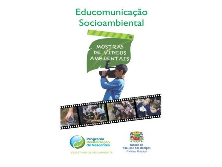 Transdisciplinaridade e ação educomunicativa: a                 expressão artística, as tecnologias da                  in...