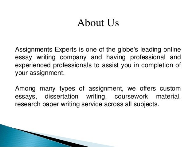 My First Day Of High School Essay Most Reliable Custom Essay Writing Company  Assignments Experts  An Essay On English Language also Essay About High School Most Reliable Custom Essay Writing Company Assignments Experts Examples Of Thesis Statements For English Essays