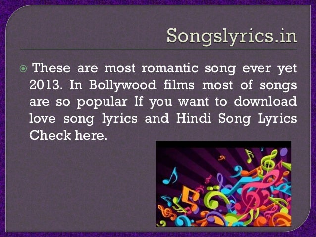 "Bollywood sad songs"" download free app @googleplaystore 