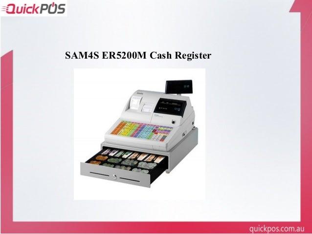 17 full cash register - photo #20