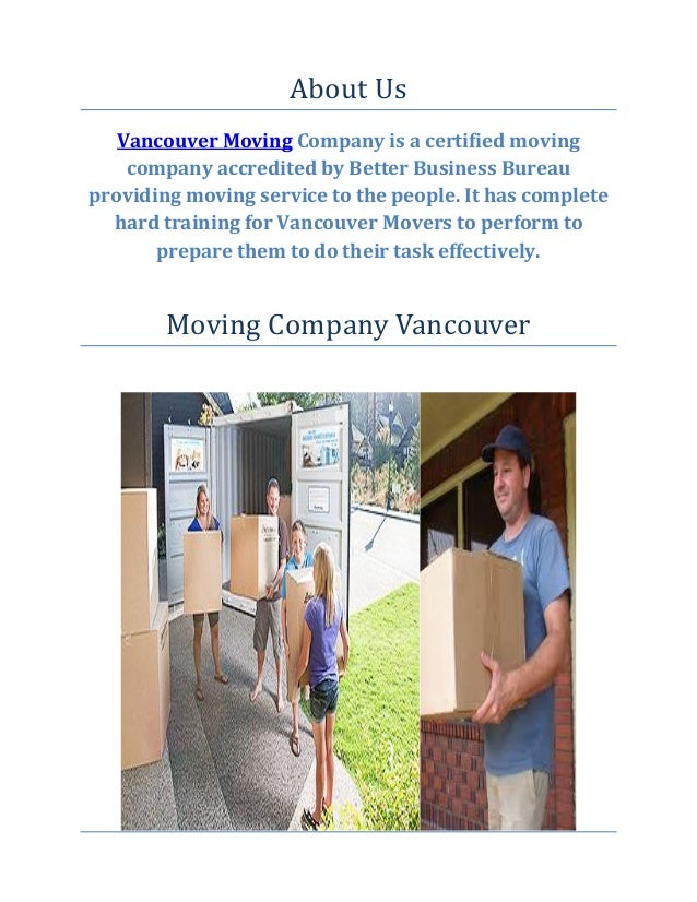Most Trusted Vancouver Moving Company. Crateandbarrel Promotion Code. Used Office Furniture In Dallas. Hvac Training Materials United Life Insurance. Self Storage In Charlotte Nc Meaning Of Ra. Leak Detection Atlanta Texas A&m Soil Testing. How To Treat Overactive Bladder. Personal Trainer Certification Mn. No Credit Check Auto Insurance