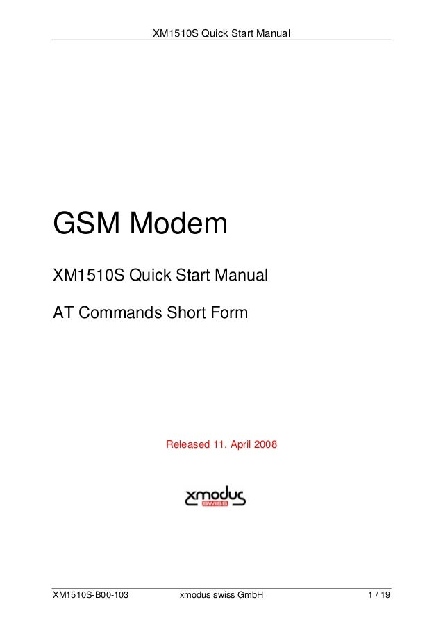Most usefull at commands