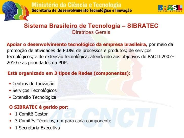 Ronaldo mota apresenta o feisma 2009 inova es tecnol gicas for R 1 regulamento interno e dos servicos gerais risg