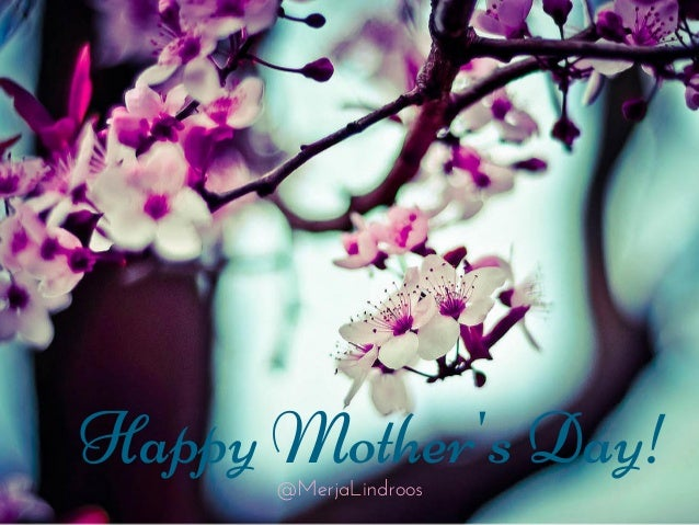 Mothers Day Inspirational Quotes | 7 Inspirational Quotes Mother S Day